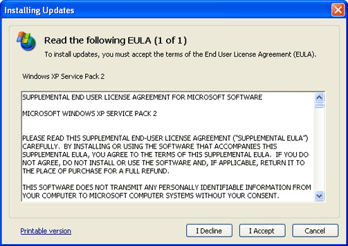 Windows_xp_sp_2_eula